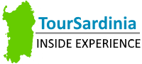 Excursions, Inspiration, Itineraries, Information on Sardinia
